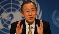 BM terörle mücadelede Türk halkı ile dayanışma içindedir