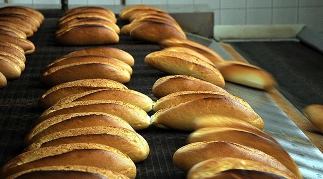 Ekmeksiz diyet kilo mu aldırıyor?