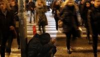 İspanyada işsizlik yüzde 20nin altını gördü