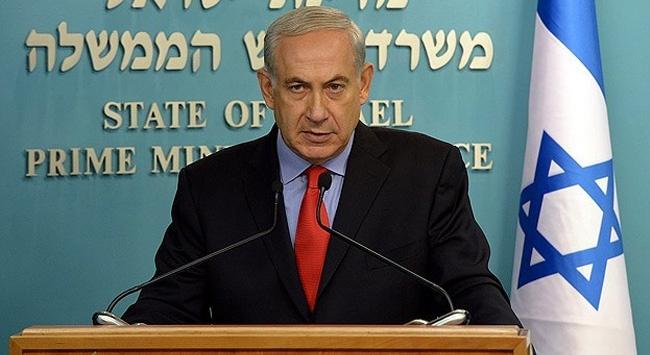 İsrailli insan hakları örgütlerinden Netanyahuya tepki