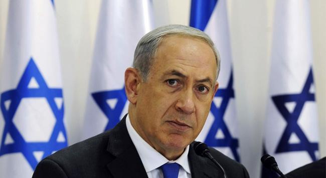 Netanyahu ezan yasağını yeniden gündeme getiriyor