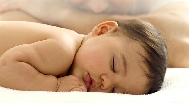 En çok erkek bebek doğdu