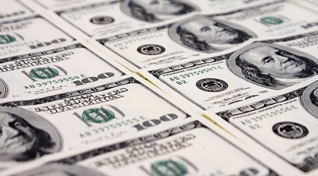 Dolar 3,04ün altında
