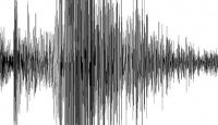 Son depremler: Çanakkalede deprem haberi