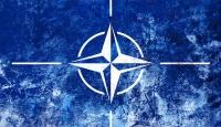 NATO Zirvesine doğru