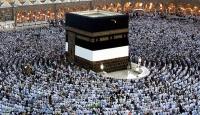 İran hac sorununda Suudi Arabistanla anlaştı