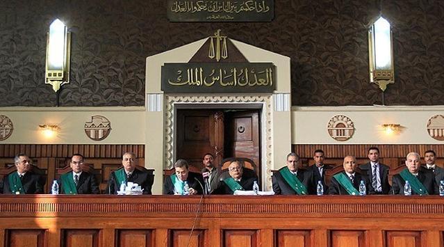 Mısırda 26 kişiye idam cezası