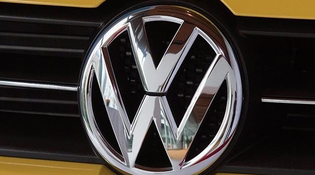 Volkswagenin emisyon skandalında yeni dalga