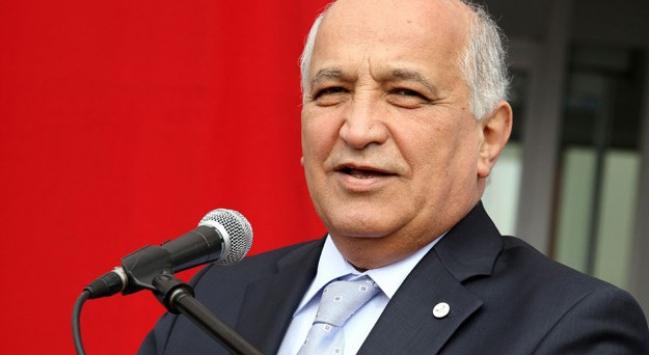 Türk Kızılayı'ndan bağışçılara vefa