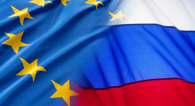 Lüksemburg, Moskova Büyükelçisini istişareye çağırdı