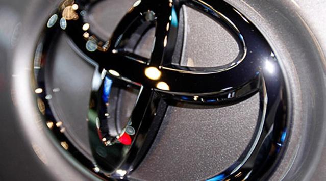 Toyota ve Honda milyonlarca aracını geri çağırıyor
