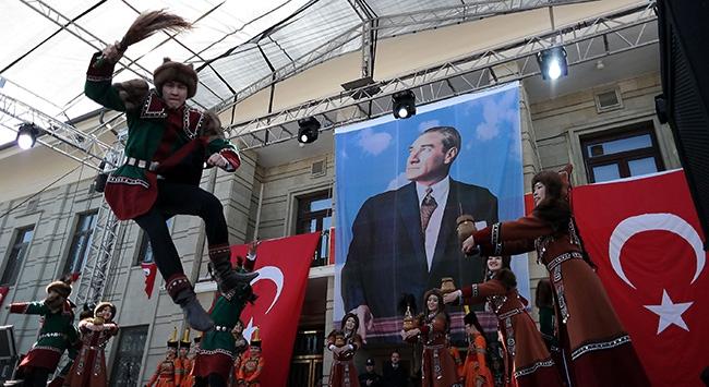 Ankarada hangi yollar kapalı?
