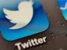 İngiltere'de Twitter mesajına hapis cezası