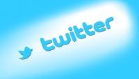 Twitterın geliri arttı