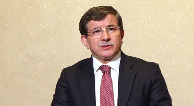 """""""Türk şoförlerin kurtarılması için yoğun trafik içindeyiz"""""""