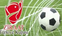 Fenerbahçe-Torku Konyaspor maçının saatinde değişiklik