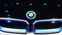 BMW'nin Avrupa ve Kuzey Amerika'daki üretim molası uzadı