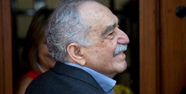 Nobel ödüllü yazar hastaneye kaldırıldı