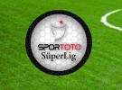 Süper Lig'in en centilmen haftası