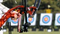 Avrupa Okçuluk Şampiyonası yarın başlıyor