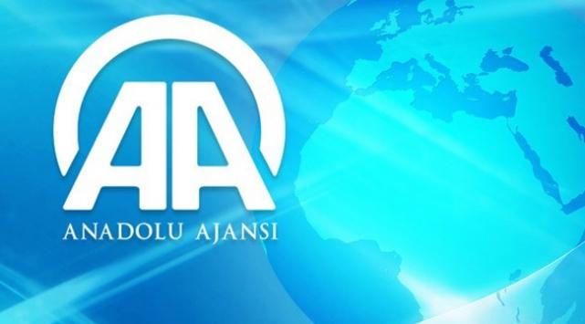 AA, Fransızca yayına başlıyor
