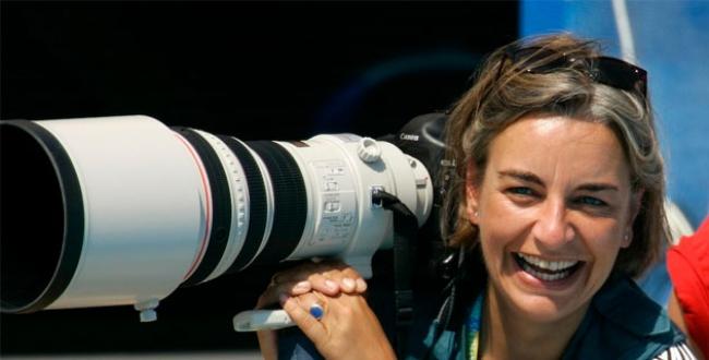 AP muhabiri Afganistan'da öldürüldü