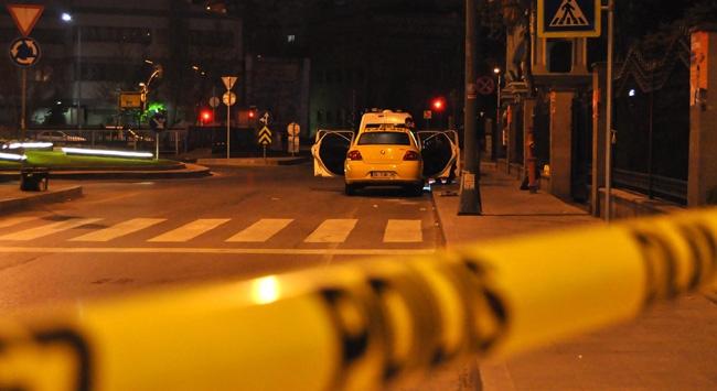 Bomba ile yakalanan kadın tutuklandı