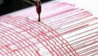 Şili'de 6,4 büyüklüğünde deprem