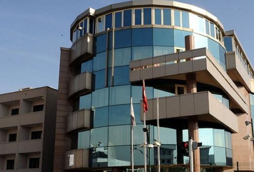 Elektronik Haberleşme Kanunu'na kısmi iptal