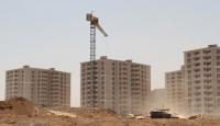 Türk firmaları 2 milyar dolarlık imzayı bekliyor