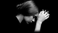 Depresyon mideyi, kaygı cildi vuruyor