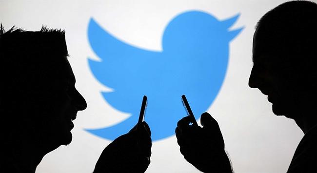 Twitterdan Ramazan sürprizi