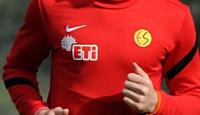 Eskişehirspor'a yeni ceza kapıda