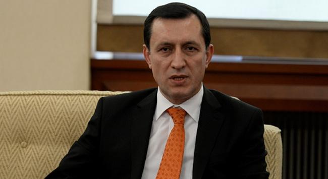 """""""Cumhurbaşkanlığı seçimleri gergin ortamda yapılmamalı"""""""