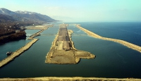 Ordu-Giresun Havalimanı bitmek üzere