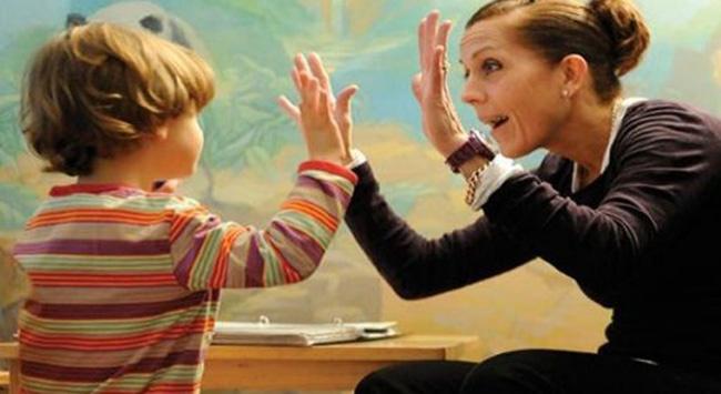 Otizmli çocuklar için kurul oluşturuluyor