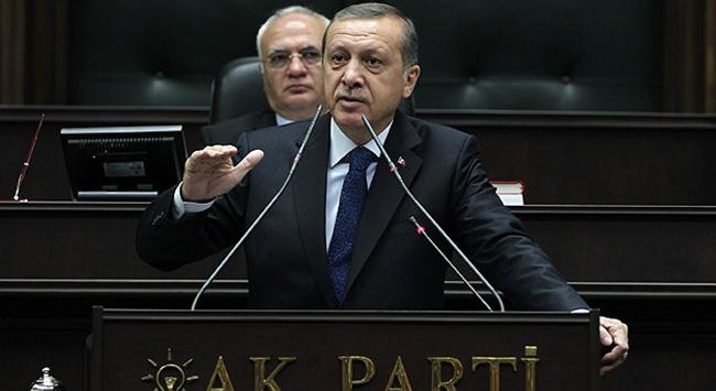 Taksim'den ümidinizi kesin