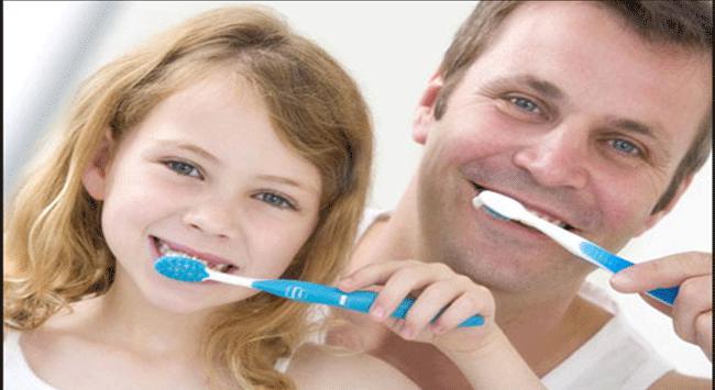 Ağız ve diş bakımı nasıl yapılmalı?