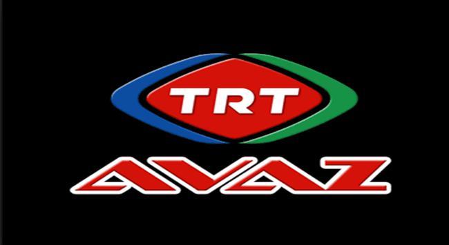TRT'de 1915 olayları özel yayını