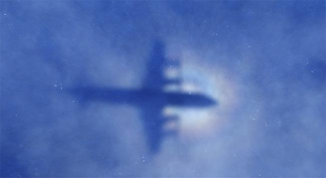Kayıp uçakla ilgili 11 kişi gözaltında