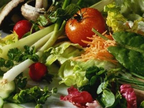 Şeker Hastaları İçin En İyi Besinler Hangileridir?