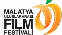 Malatya Film Festivali Başladı
