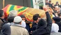 BDP'lilerden Büyük Provokasyon