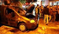 Terör Örgütü PKK'nın İstanbul'da Sinsi Planı