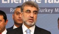 Türkiye Akdeniz İçin Shell'le Masaya Oturuyor
