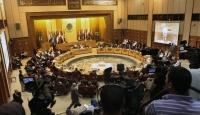 Arap Birliği Gazze Yolcusu
