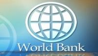 Dünya Bankası'ndan Uyarı