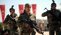 Dövizle Askerlik Yapanlara Bir İyi Bir Kötü Haber