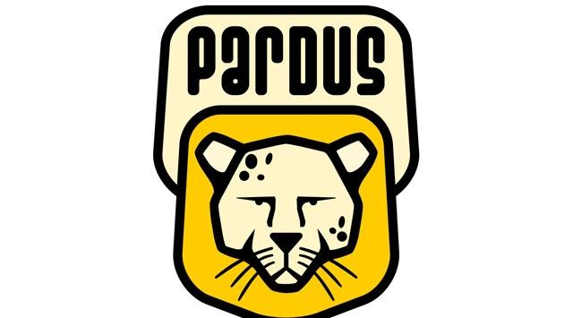 Pardus - Türkce isletim sistemi