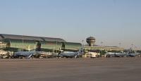 Adnan Menderes Havalimanı İçin Devler Kapıştı